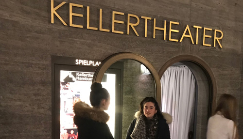 Kellertheater web